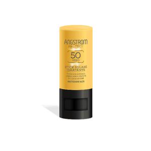 Angstrom - Protettivo Stick Solare 50+ Confezione 8 Gr