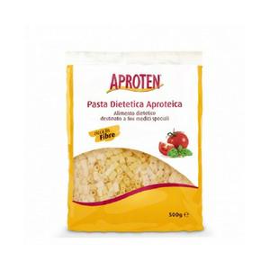 Aproten - Ditalini Pasta Aproteica Confezione 500 Gr