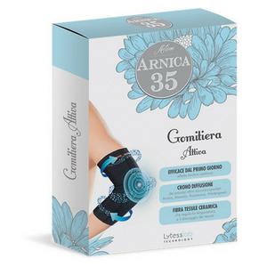 Arnica 35 - Active Gomitiera Taglia 3