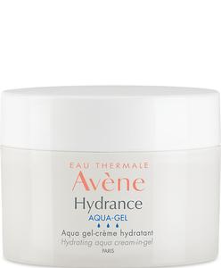 Avene - Eta Hydrance Aqua Gel Crema Idratante Confezione 40 Ml