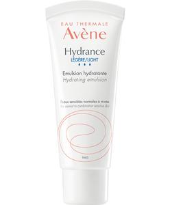 Avene - Hydrance Legera Confezione 40 Ml