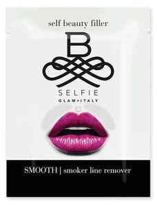 B-Selfie - Smooth Smoker Line Re Confezione 1 Pezzo