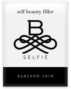 B-Selfie - Eyezone Care Confezione 2 Pezzi