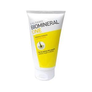 Biomineral - One Balsamo Confezione 150 Ml