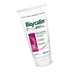 Bioscalin - Tricoage Balsamo Capelli Confezione 150 Ml