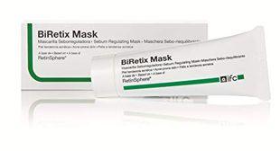 Biretix - Mask Confezione 25 Ml