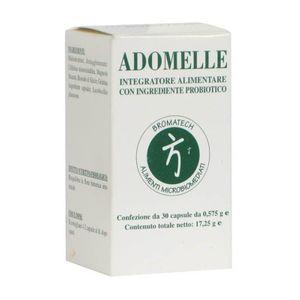 Adomelle - Confezione 30 Capsule
