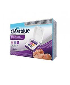 Clearblue - Fertilità Monitor Confezione 1 Pezzo