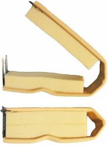 Cunningham - Stringipene Dispositivo Per Incontinenza Urinaria Misura S (Dispositivo Medico CE)