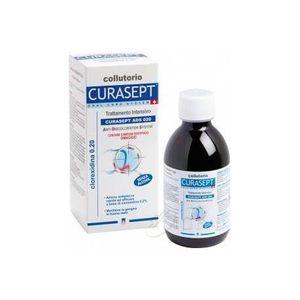 Curasept - Ads Collutorio 0.12 Confezione 200 Ml