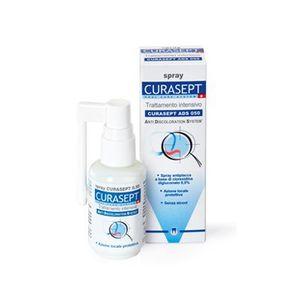 Curasept - Spray Confezione 30 Ml