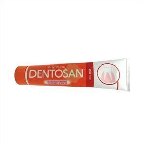 Dentosan - Daily Dentifricio Sensitive Confezione 75 Ml