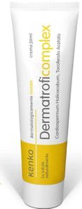 Dermatroficomplex - Cortisone Naturale Confezione 30 Ml