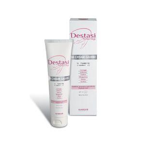 Destasi - Bb Cream Gambe 02 Confezione 100 Ml