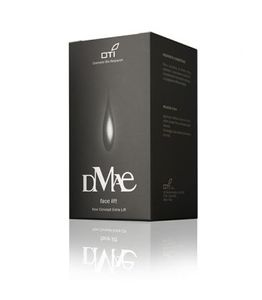 Oti - Dmae Face Lift Crema Confezione 75 Ml