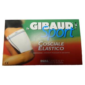 Gibaud - Sport Cosciale Taglia 2