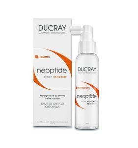 Ducray - Neoptide Lozione Uomo Confezione 100 Ml