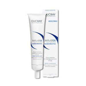 Ducray - Kelual Ds Crema Confezione 40 Ml
