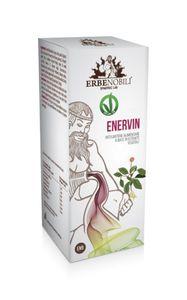 Erbenobili - Enervin Confezione 50 Ml