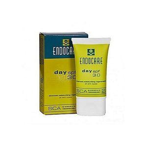 Endocare - Day Sense Spf 30 Confezione 50 Ml
