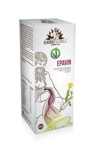 Erbenobili - Epavin Confezione 50 Ml