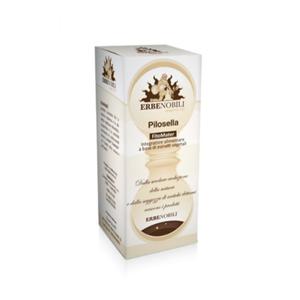 Erbenobili - Fitomater Pilosella Confezione  50 Ml