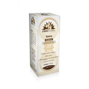 Erbenobili - Fitomater Salvia Confezione 50 Ml
