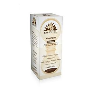 Erbenobili - Fitomater Valeriana Confezione 50 Ml
