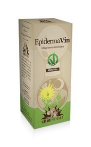 Erbenobili - Olosvita Epidermavin Confezione 50 Ml