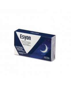 Esyon - Confezione 15 Capsule