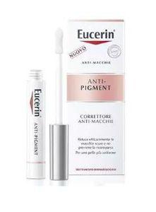 Eucerin - Anti-Pigment Correttore Confezione 5 Ml
