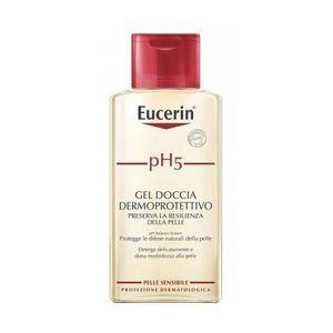 Eucerin -Ph5 Gel Doccia Dermoprotettivo Confezione 200 Ml