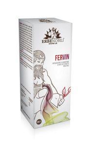 Erbenobili - Fervin Confezione 10 Ml