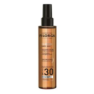 Filorga - Uv Bronze Body Spf 30 Confezione 150 Ml