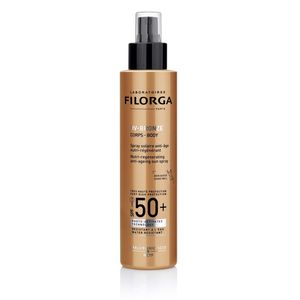 Filorga - Uv Bronze Body Spf 50+ Confezione 150 Ml