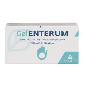 Gelenterum - Bambini Confezione 20 Bustine