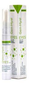 Gen Hyal - Eyes Confezione 15 Ml