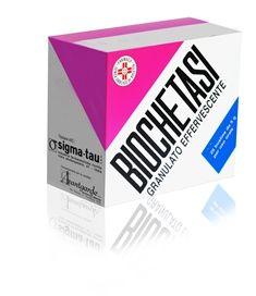 Biochetasi - Confezione 20 Bustine