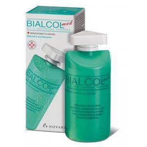 Bialcol Med - Soluzione Cutanea Confezione 300 Ml