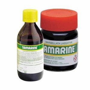 Tamarine - Marmellata Confezione 260 Gr