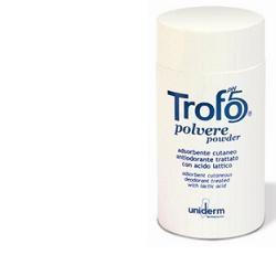 Trofo 5 - Polvere Confezione 50 Ml