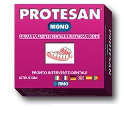 Protesan Mono Kit Riparadentiera 1 pezzo