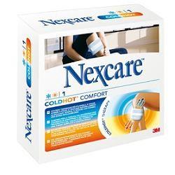 Nexcare - ColdHot Comfort Confezione 10x26.5 Confezione 1 Pezzo