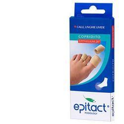 EPITACT - Copridito Gel Taglia L