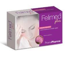 Felimed Plus - Confezione 30 Tavolette