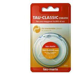 Taumarin - Filo Interdentale Classico Confezione 50 Metri
