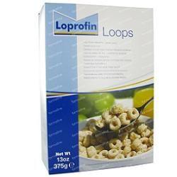 Loprofin Loops 375 Gr
