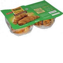 Giusto - Croissant Senza Glutine 320 Gr