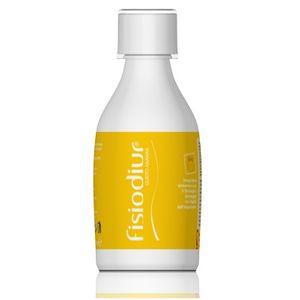 Fisiodiur - Gusto Ananas Confezione 300 Ml