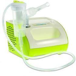 Fluirespira - Aereosol Professional Plus Doccia Nasale Inclusa